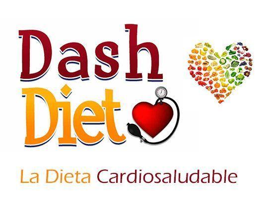 La dieta DASH podría reducir el riesgo de padecer depresión