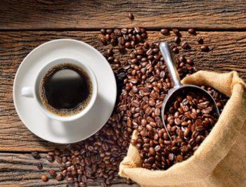 La Cafeina